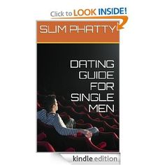 dating-with-pure-passion-ebook