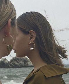 . . jewelry . .