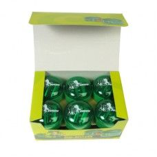 Pens/Pencils/Markers: Jolly Sharpy Twin Universal Jolly Pencil Sharpener, Box of 12 *NEW in 2015