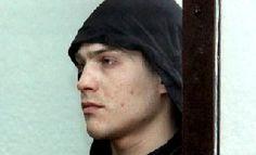 Alexander Bychkov Cannibalism-Serial Killer | Murderpedia, the encyclopedia of murderers