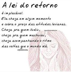 Portuguese Quotes, Little Things Quotes, Alternative Medicine, Words Quotes, Self Help, Feelings, Instagram Posts, Jesus Cristo, Professor