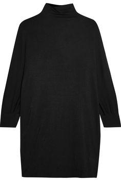 VELVET BY GRAHAM & SPENCER . #velvetbygrahamspencer #cloth #tunic