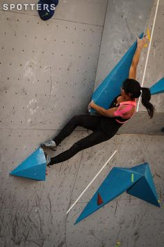 A goal without a plan is just a wish  #Climbing #TreeHouse @mammut  Adidas Outdoor @rocodromofusion Women . Fit . Fitness and Healt