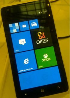 Nokia Lumia 900 Running on Windows Phone 7.8 Spotted  http://www.hardwarezone.com.sg/tech-news-nokia-lumia-900-running-windows-phone-78-spotted?utm_source=pinterest_medium=SEO_campaign=SGI