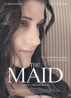 The Maid 2014 HDRip 720p 350MB Free Movie Download - Movies Box