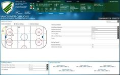 Franchise Hockey Manager 2 [SKIDROW]