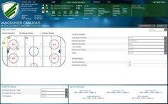 Franchise Hockey Manager 2 [SKIDROW]