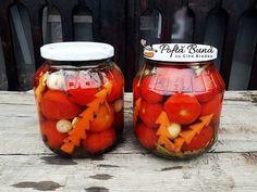 Mason Jars, Orice, Food, Youtube, Canning, Essen, Mason Jar, Meals, Yemek