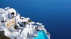 15 Hotels That You MUST Experience Before You Die