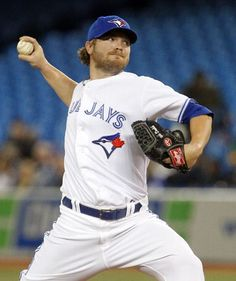 Drabek has another solid outing and improves his record to Brett Lawrie gets this first home run of the season.The Jays bats come alive to win the game Jackie Robinson Day, Baseball Photos, Toronto Blue Jays, Baltimore Orioles, Espn, Bats, Blue Bird, Mlb, Health