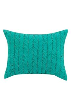 KAS Designs Accent Pillow available at #Nordstrom