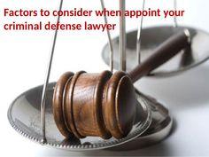"""Criminal Defense Attorney Catonsville"""