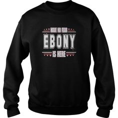 Best BEST EBONY KEEP CALM LET HANDLE FRONT SHIRT  Shirt #gift #ideas #Popular #Everything #Videos #Shop #Animals #pets #Architecture #Art #Cars #motorcycles #Celebrities #DIY #crafts #Design #Education #Entertainment #Food #drink #Gardening #Geek #Hair #beauty #Health #fitness #History #Holidays #events #Home decor #Humor #Illustrations #posters #Kids #parenting #Men #Outdoors #Photography #Products #Quotes #Science #nature #Sports #Tattoos #Technology #Travel #Weddings #Women