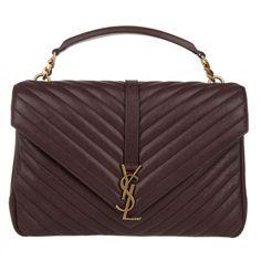 Trend Runway Berry - Beerentöne Herbst / Winter 2016 - 2017  #bags #fashiontrends #fashionista #fashionblogger #fashionable #fashion #fashion2016 #newin #prada  #guess   #kenzo  #lovemoschino #michaelkors   #coach  #armani #autumn