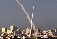 ما لا يعرفه الكثير عن صواريخ المقاومة | مدونة كنوز