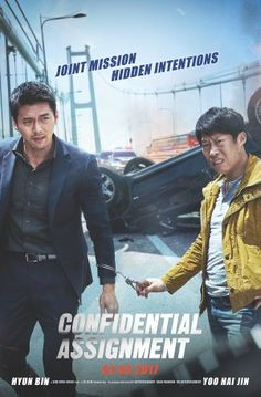 Found a working link to WATCH FREE FULL MOVIE Confidential Assignment .... here is the link guys https://watchfreemovies.nl/movies/confidential-assignment