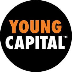 Ben jij op zoek naar interessante vacatures? YoungCapital biedt vacatures voor studenten, starters en young professionals in heel Nederland.