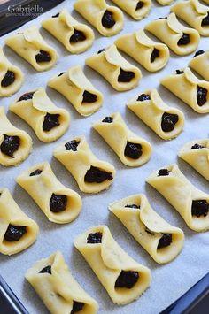Low Carb, Pie, Snacks, Cookies, Recipes, Food, Torte, Crack Crackers, Cake
