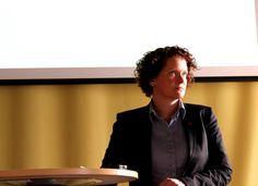 Karin Wanngård (S)