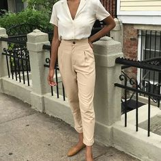Summer Outfits Guide Vol. 2 02 Sweet summer outfits to wear . Summer Outfits Guide Vol. 2 02 Cute Summer Outfits to Wear … is Summer Outfits Guide Vol. 2 02 Sweet summer outfits to wear Business Outfit Damen, Business Attire, Business Fashion, Business Chic, Business Ideas, Classy Outfits, Casual Outfits, Semi Formal Outfits, Ladies Outfits
