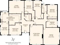 5 bedroom bungalow plans in nigeria incredible 4 bedroom house plans bungalow bedroom ideas 5 bedroom 4 bedroom bungalow floor plans in picture 5 bedroom bungalow house plans nigeria