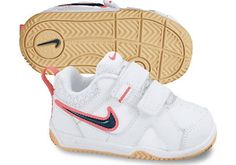 Nike 454376-102 Nike Kids Shoes, Kids Shoes Online, Kids Shoe Stores, Air Max Sneakers, Sneakers Nike, Childrens Shoes, Nike Air Max, Infant, Baby Shoes