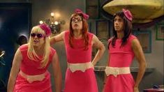 Galakseparken - Google-søk Cheer Skirts, Two Piece Skirt Set, Google, Dresses, Fashion, Vestidos, Moda, Fashion Styles, Dress