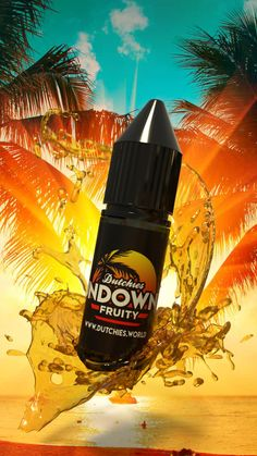 We sell the best range of the original party vape oil, Dutchies. Come visit our store to find out more and check out all the flavours! Drink Bottles, Vape, How To Find Out, Website, Drinks, World, Store, Party, Smoke
