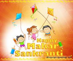 Happy Makar Sankranti. Makar Sankranti Image, Happy Makar Sankranti, Car Iphone Wallpaper, Iron Man Art, Festivals Of India, Photo Galleries, Sketch, Models, Lettering