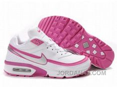 buy popular 9c460 76c90 WOMENS NIKE AIR MAX CLASSIC BW WBW015