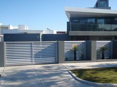 Instyle Gates Quality and Reliability in Gates