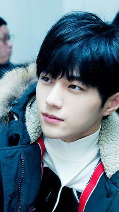 Precious #L #Myungsoo #infinite