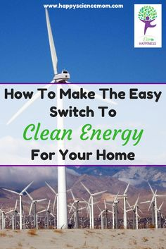 Climate Change   Wind Farms   Energy   Environment   Environmental Science   Electric Cars For Moms   Electricity   Renewable Energy   Renewable Energy For Kids   Eco Friendly Home   Ecotourism