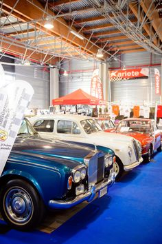 Antique Cars, Bmw, Antiques, Vehicles, Vintage Cars, Antiquities, Antique, Car, Old Stuff
