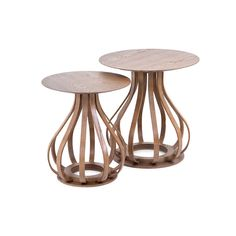 Cake Table Decorations, Futuristic Furniture, Center Table, New Room, Modern Chairs, Table Furniture, Accent Chairs, Ottoman, Design