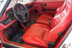 1978 Porsche 911SC-3