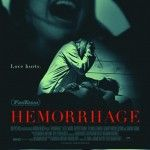 hemorrhage_xlg