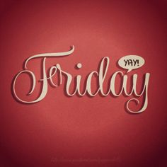 My favorite day is here! Tgif Quotes, Happy Friday Quotes, Friday Meme, Quotable Quotes, Daily Quotes, Funny Quotes, Motivational Quotes, Good Morning Friday, Friday Weekend