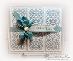 dutchess: More Sue Wilson Dies..... Wedding Cards Handmade, Handmade Cards, Sue Wilson Dies, Tattered Lace Cards, Card Companies, Small Cards, Spellbinders Cards, Step Cards, Die Cut Cards