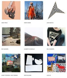 Crop Tops, Artwork, Products, Women, Decor, Fashion, Decorating, Moda, Work Of Art