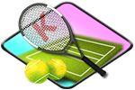 Tennis gratis spelletjes om gratis te spelen in het nederlands en Tennis gratis flash spelletjes te spelen met de nieuwste spelletjes elke dag