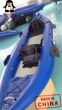 Our best selling family or 2 person Sit on top kayaks for sale