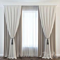 4 Best Tips: Modern Blinds Art roll up blinds design.Bedroom Blinds How To Make living room blinds ikea.Old Window Blinds. Living Room Blinds, Bedroom Blinds, Diy Blinds, House Blinds, Fabric Blinds, Curtains Living, Blinds Ideas, Window Blinds, Privacy Blinds