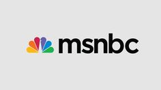 FAKE: MSNBC Caught in Flat Out Lie About Trump and Fox? Forced to Apologize ON AIR