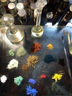 Pigmenti.algrim.com.15