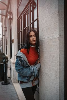 Turkish Women Beautiful, Turkish Beauty, Demi Lovato, Fashion Pictures, Actresses, Celebrities, Style, Daydream, Istanbul