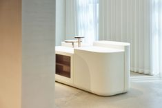 interior design, office, showroom, furniture Furniture Showroom, Bathtub, Interior Design, Standing Bath, Nest Design, Bathtubs, Home Interior Design, Bath Tube, Interior Designing