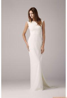 Vestido de novia Anna Kara Keira 2014