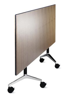 Best Mobile And Flexible Conference Table Images On Pinterest - Fold away conference table