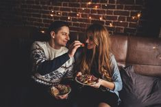 Kolya&Juliya Cute Couples Cuddling, Couple Photos, Couple Shots, Couple Pics